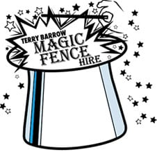 Magic Fence Hire